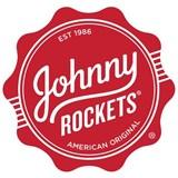 مطعم جوني روكتس - الإمارات