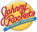 Johnny Rockets Restaurant - Dubai Trade Centre Branch - UAE