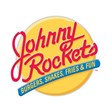 Johnny Rockets Restaurant - Kuwait