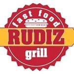 مطعم روديز جريل - لبنان