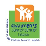 Children's Cancer Center of Lebanon (CCCL) - Hamra, Lebanon
