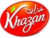 شركة توزيع المعلبات المحفوظة (خزان) - الكويت