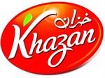 Conserved Foodstuff Distributing Company (Khazan) - Kuwait
