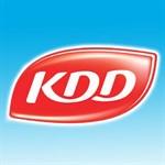 شركة الألبان الكويتية الدانماركية (كي دي دي)