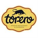مطعم توريرو الأسباني - الكويت