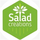 Salad Creations Restaurant - Khaldiya Branch - Kuwait