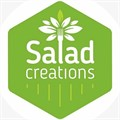 Salad Creations Restaurant
