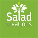 Salad Creations Restaurant - Sharq (Crystal Tower) Branch - Kuwait