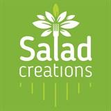 Salad Creations Restaurant - Kuwait