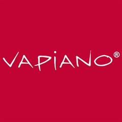 Vapiano Restaurant - UAE