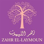 مطعم زهر الليمون - الكويت