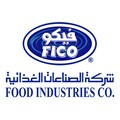 Food Industries Company (FICO) - Kuwait