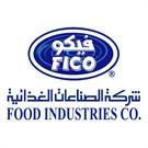 Food Industries Company (FICO) - Kuwait