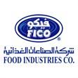 شركة الصناعات الغذائية (فيكو)