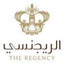The Regency Hotel - Kuwait