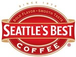 Seattle's Best Coffee - Kuwait