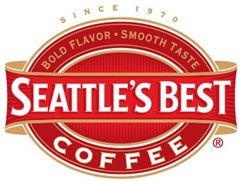 Seattle's Best Coffee - UAE