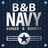 B&B Navy Restaurant - Kuwait