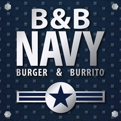 B&B Navy Restaurant - Kuwait