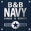 B&B Navy Restaurant