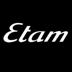 Etam - Kuwait