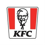 Kentucky Fried Chicken (KFC) Restaurant - Lebanon