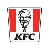 مطعم دجاج كنتاكي - الكويت