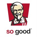 Kentucky KFC - Saad Al Abdullah (Co-op) Branch - Kuwait