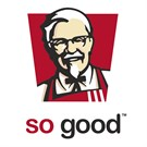Kentucky KFC - Dora (CityMall) Branch - Lebanon