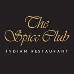 The Spice Club Restaurant - Kuwait