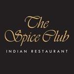 The Spice Club Restaurant - Kuwait