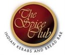 The Spice Club Restaurant - Rai (Avenues) Branch - Kuwait