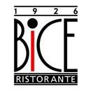 Bice Ristorante Restaurant - Kuwait