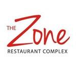 Zone Restaurant Complex - Kuwait