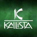 Kallista Jewelry - Sharq Branch - Kuwait