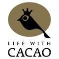 Life with Cacao Restaurant