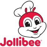 Jollibee Restaurant - Farwaniya Branch - Kuwait