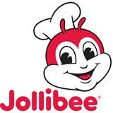 Jollibee Restaurant - UAE