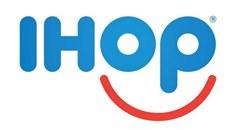 IHOP Restaurant - Kuwait