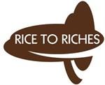 Rice to Riches Restaurant - Kuwait