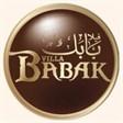 Villa Babak Restaurant