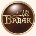 Villa Babak
