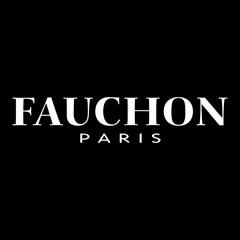 مطعم فوشون باريس - الإمارات