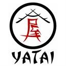 Yatai Restaurant - Kuwait