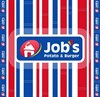 Jobs Potato & Burger Restaurant - Kuwait
