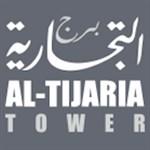 Al-Tijaria Tower - Kuwait