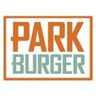Park Burger Restaurant - Kuwait City (AlTijaria Tower) Branch - Kuwait