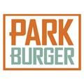 Park Burger Restaurant