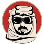 مطعم دكان برجر - الكويت