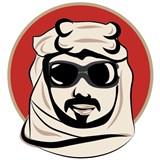 Dukkan Burger Restaurant - Kuwait